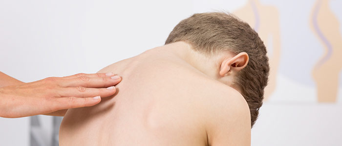 Sioux City Chiropractor Has 5 Simple Tips for Better Posture