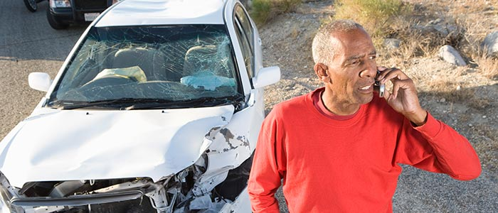 Seeing a Sioux City Chiropractor After A Car Accident