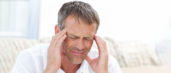 How Chiropractic Treatments in Sioux City Can Reduce Stress